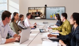 Live Court Reporting and Videoconferencing Service