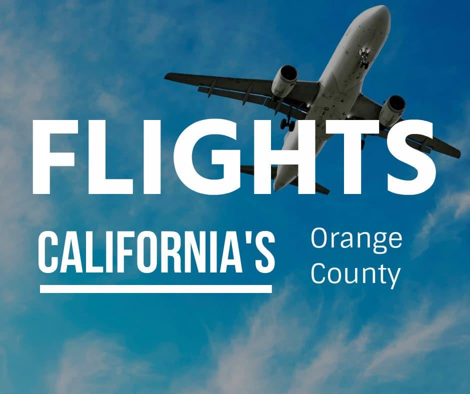 OC flights 1