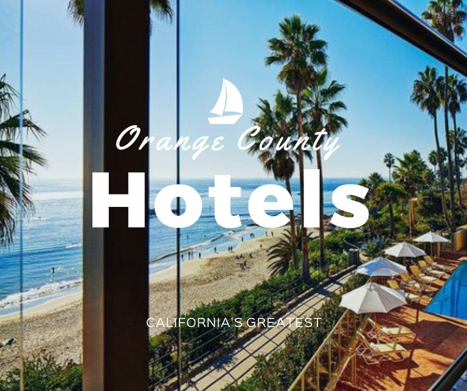 OC hotels 2
