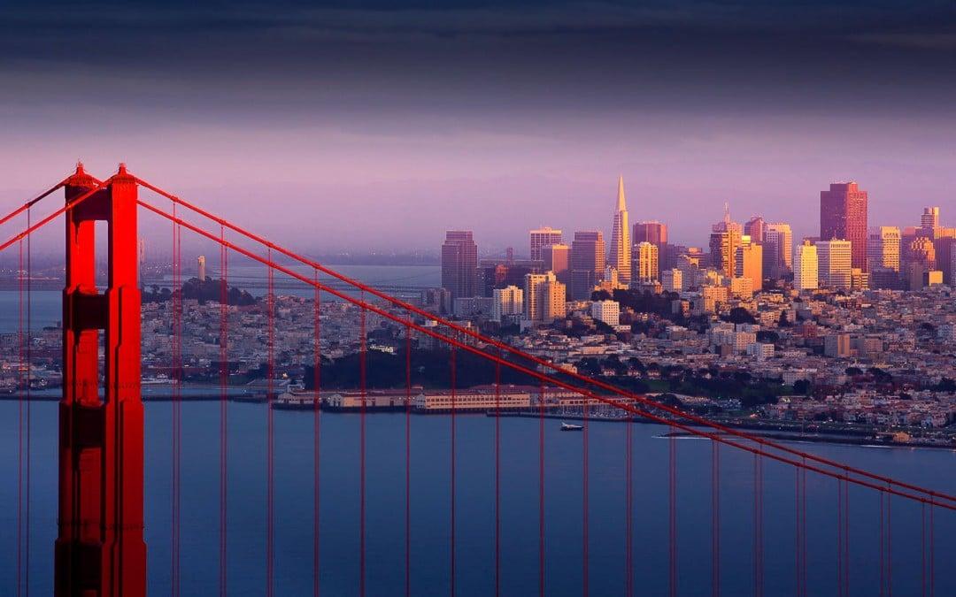 Court Reporters in San Francisco, California
