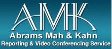 amk logo1