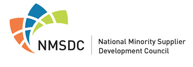 NMSDC Partner
