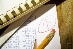 exam1 300x201