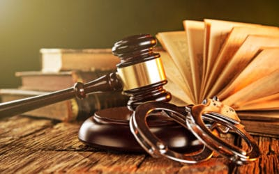 Announcing Our Criminal Law Cases