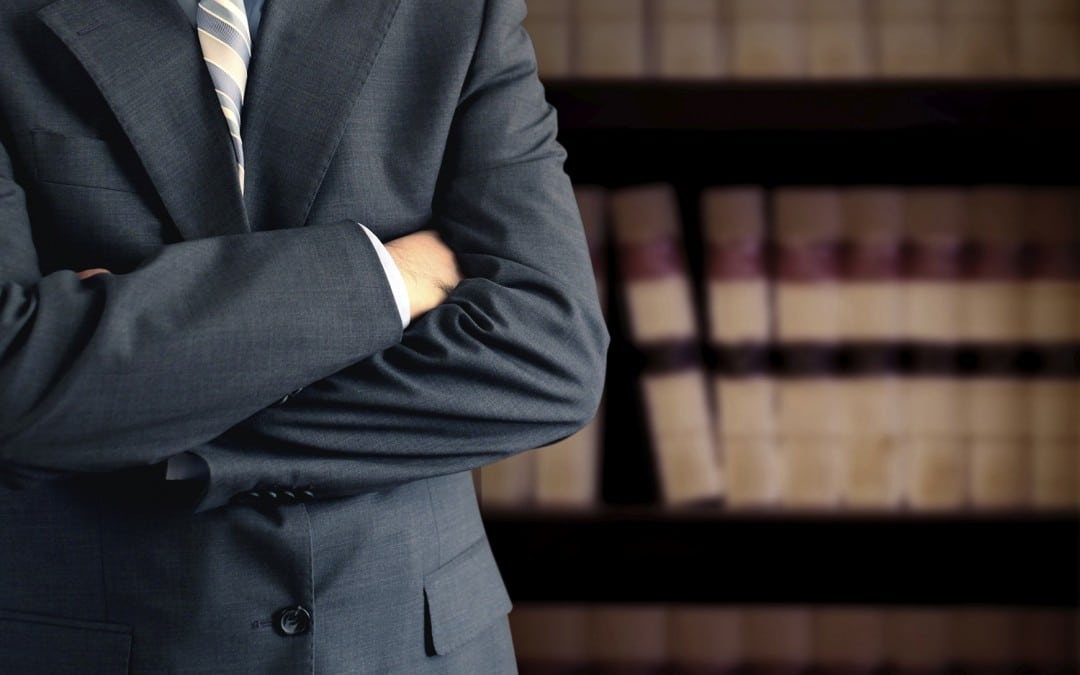 Deposition Basics for Court Reporting