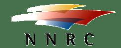 nnrc logo ic11 e1432838680305