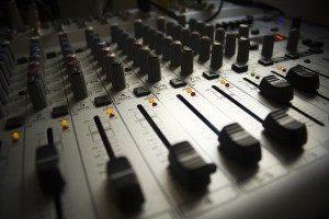 recording2 300x200