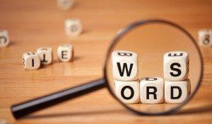 words 300x175